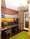 Продаётся 3-х комнатная квартира у метро Речной вокзал., Продажа квартир в Москве, ID объекта - 329073426 - Фото 7