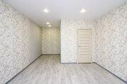 Владимир, 3-я Кольцевая ул, д.14, 1-комнатная квартира на продажу