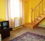 Продается 2х-этажный дом, Продажа домов и коттеджей в Кокошкино, ID объекта - 502828004 - Фото 3