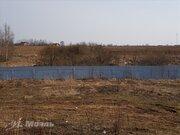 Продажа участка, Ельдигино, Пушкинский район - Фото 5
