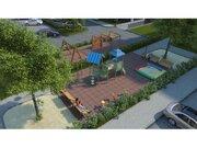 Продажа квартиры, Купить квартиру Рига, Латвия по недорогой цене, ID объекта - 313154171 - Фото 4