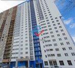 Продажа квартир ул. Фурманова