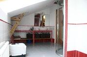 Продажа квартиры, krija valdemra iela, Купить квартиру Рига, Латвия по недорогой цене, ID объекта - 312604286 - Фото 9