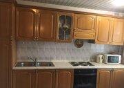 Продается 3-к квартира возле центрального парка, Купить квартиру в Белгороде по недорогой цене, ID объекта - 322018119 - Фото 6