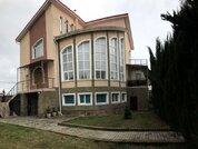 Продажа дома, Севастополь, Ул. Солдатская - Фото 1