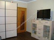 1 230 000 Руб., Продается 1- комн. квартира, р-н пмк пер. 1-й Новый,, Купить квартиру в Таганроге по недорогой цене, ID объекта - 326831789 - Фото 1