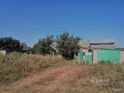 Продажа дома, Екатериновка, Долгоруковский район, Ул. 2-я Гудаловская - Фото 1
