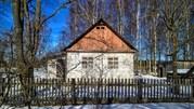 Дом с удобствами, новой мебелью и баней в благоустроенном посёлке - Фото 5