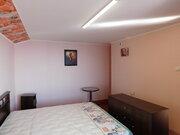 Продается новая меблированная под ключ мини гостиница, Фиолент, видова - Фото 5