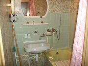 Сдается двухкомнатная квартира на Сиреневом бульваре, Аренда квартир в Москве, ID объекта - 319957239 - Фото 7