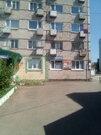 Продажа офисов в Красноярском крае