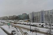 Продажа квартиры, м. Улица Дыбенко, Искровский пр-кт. - Фото 3