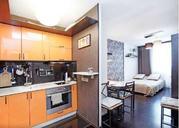Квартира ул. Свердлова 25, Аренда квартир в Новосибирске, ID объекта - 317074211 - Фото 2