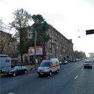 Продажа квартиры, м. Шаболовская, Ленинский пр-кт. - Фото 3