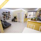 Продажа 4-к квартиры в двух уровнях на ул. Сегежской, д. 8 - Фото 3