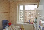 Продажа квартиры, м. Новочеркасская, Свердловская наб. - Фото 2