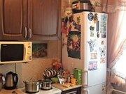 Продажа двухкомнатной квартиры на улице Суворова, 23 в Новокуйбышевске
