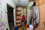 Владимир, Усти-на-Лабе ул, д.22, комната на продажу, Купить комнату в Владимире, ID объекта - 700995785 - Фото 4