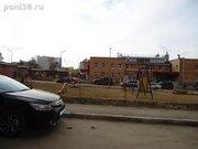 Продажа квартиры, Иркутск, Юрия Тена проезд, Купить квартиру в Иркутске по недорогой цене, ID объекта - 322462179 - Фото 20