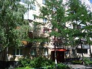 Продажа квартиры, Новокузнецк, Ул. Франкфурта