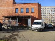 Аренда недвижимости свободного назначения, 170 м2 - Фото 3