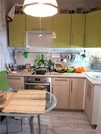 Продается 1-к квартира в г. Зеленограде корп. 1448, Купить квартиру в Зеленограде по недорогой цене, ID объекта - 326330111 - Фото 1