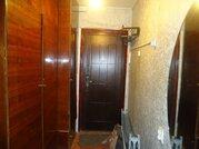 Однокомнатная, город Саратов, Купить квартиру в Саратове по недорогой цене, ID объекта - 318107992 - Фото 7