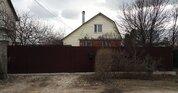 Дом в Подольске, Ивлево