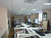 Сдам швейный цех 100 м2, Аренда производственных помещений в Челябинске, ID объекта - 900243803 - Фото 1