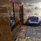 Квартира, Купить квартиру Дубки, Одинцовский район по недорогой цене, ID объекта - 317703448 - Фото 8