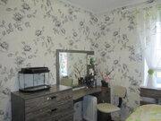 Продажа, Купить квартиру в Сыктывкаре по недорогой цене, ID объекта - 322327097 - Фото 13