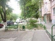 Продается 2 комн. квартира, р-н Русское Поле, Купить квартиру в Таганроге по недорогой цене, ID объекта - 328970933 - Фото 8