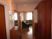Продам 2-к квартиру в Копейске - Фото 5