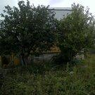 Продажа участка, Уфа, Земельные участки в Уфе, ID объекта - 201300768 - Фото 3