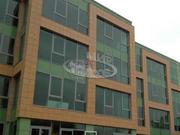Офис, 4035 кв.м.