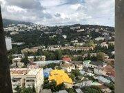 Продажа квартиры, Ялта, Ул. Ленинградская - Фото 4