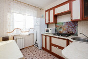 Квартира, ул. Куропаткова, д.68 - Фото 4