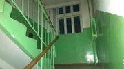2-комн квартира ул.Дальняя, 9, Купить квартиру в Казани по недорогой цене, ID объекта - 322011542 - Фото 14