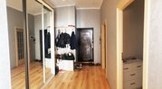 Продажа 2ккв в центре Ялты с ремонтом и видом на море в новом ЖК, Купить квартиру в Ялте по недорогой цене, ID объекта - 328800504 - Фото 13