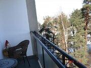 Продажа квартиры, Купить квартиру Юрмала, Латвия по недорогой цене, ID объекта - 313152969 - Фото 2