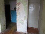 550 000 Руб., Продаю 2х ком. гостинку 23 кв.м. без ремонта., Продажа квартир в Кургане, ID объекта - 328342978 - Фото 2
