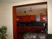 Продажа квартиры, Купить квартиру Юрмала, Латвия по недорогой цене, ID объекта - 313137190 - Фото 4