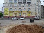 Сдается помещение свободного назначения, Аренда торговых помещений в Череповце, ID объекта - 800362233 - Фото 3