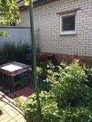 Продажа дома в центре Грайворона, Продажа домов и коттеджей в Грайвороне, ID объекта - 502871186 - Фото 9