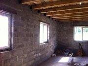 Готовый дом 125 кв. м на участке 15.5 соток с коммуникациями - Фото 4