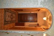 20 000 Руб., Сдается однокомнатная квартира, Снять квартиру в Домодедово, ID объекта - 334701716 - Фото 14