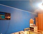 Продажа квартиры, Тюмень, Ул. Ставропольская, Купить квартиру в Тюмени по недорогой цене, ID объекта - 320718855 - Фото 10