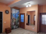 Аренда квартиры, Севастополь, Комбрига Потапова Улица