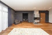425 000 €, Продажа квартиры, Balasta dambis, Купить квартиру Рига, Латвия по недорогой цене, ID объекта - 320313090 - Фото 2