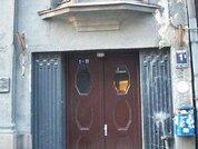 Продажа квартиры, Купить квартиру Рига, Латвия по недорогой цене, ID объекта - 313138983 - Фото 3